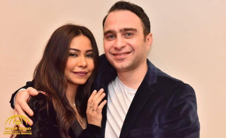 صدور حكم بحبس حسام حبيب زوج الفنانة شيرين.. والكشف عن التهمة الموجهة إليه