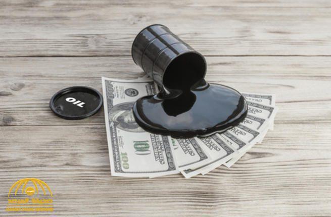 العناد الروسي يتسبب في هبوط  حاد في أسعار النفط.. الخسائر تخطت 30٪