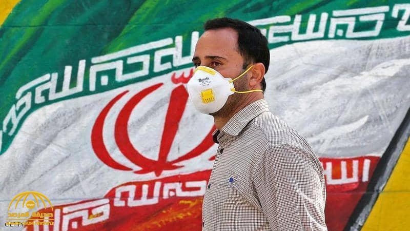 سبب تفشي كورونا بشكل كبير في إيران