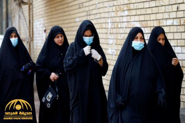 """عراقيات مصابات بـ""""كورونا"""" محرومات من الحجر الصحي  بذريعة """"الشرف والتقاليد""""!"""
