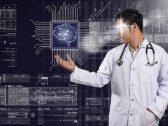 الذكاء الصناعي يكتشف دواء لعلاج فيروس كورونا اجتاز الاختبارات السريرية