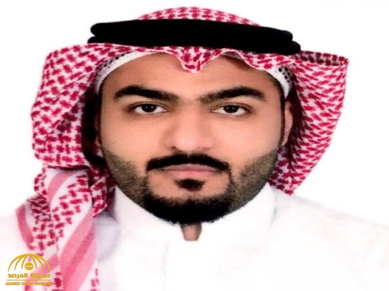 طبيب سعودي يعمل في مستشفى بمكة يعلن إصابته بفيروس كورونا.. ويوجه رسالة هامة!
