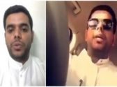 """شاهد..  مشهور سناب """"أبو دباس"""" بعد القبض عليه : اعتذر ومستعد للتطوع معكم !"""