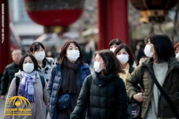 """""""كورونا"""" يداهم الصين مجدداً بعد مضي يوم دون إصابات"""
