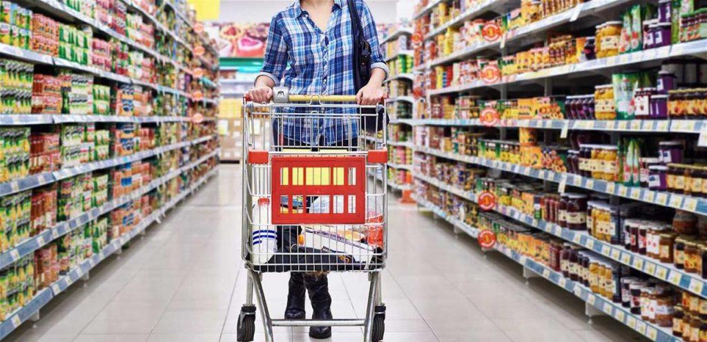 جهات تابعة للداخلية توضح أفضل وقت للتسوق خلال الساعات المسموح بها في الخروج !