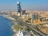 السعودية تقرر تأجيل حدث تاريخي لأجل غير مسمى بسبب كورونا