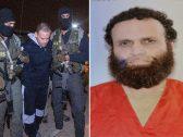 """متحدث الجيش المصري  يعلن رسميا تنفيذ حكم الإعدام في الإرهابي """"هشام عشماوي"""""""