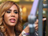 إصابة أول فنانة عربية بفيروس كورونا.. وتوجه رسالة لجمهورها – فيديو