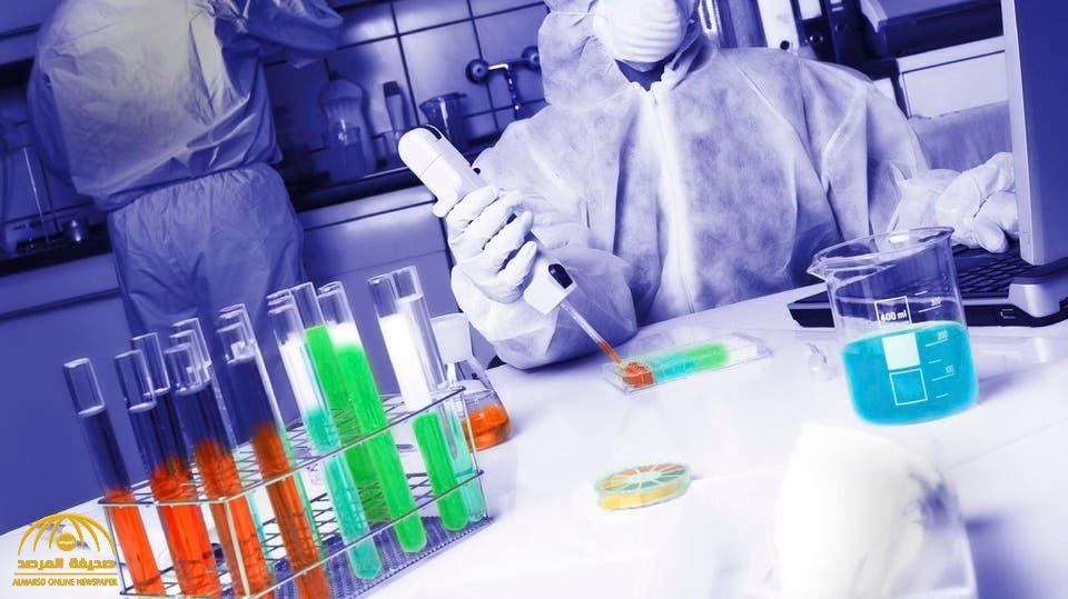علماء أمريكيون يبتكرون أول لقاح لفيروس كورونا.. والتجارب على البشر خلال أيام