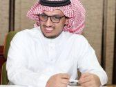 إصابة نائب رئيس نادي سعودي بفيروس كورونا !