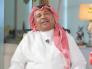 """بالفيديو: لاعب الهلال السابق فهد الحبشي يخرج عن صمته """"من الأفضل لهؤلاء الإعلاميين الذهاب للحراج!"""""""