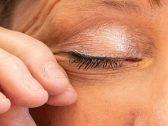 الكشف عن علامة محتملة جديدة على الإصابة بكورونا