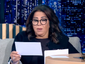 بالفيديو : منجمة لبنانية تنبأت قبل 3 أشهر بفيروس كورونا.. تكشف موعد نهايته ومن سيقضي عليه!