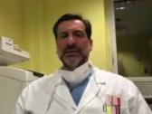 هل يمكن أن يصاب الشخص مرتين بكورونا ؟… بروفيسور إيطالي يحسم الجدل !- فيديو