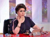 """الكويتية """"فجر السعيد"""" تنفجر في وجه مغرد وتصفه بـ""""الثور والحمار"""" بعدما  نشر صورة جواز سفرها بالختم الإيراني!"""