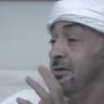 """شاهد: """"دمعة"""" محمد بن زايد ورد فعله على غناء مقيمين للنشيد الوطني الإماراتي يثير تفاعلا"""