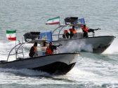 """طهران ترد على تهديد """"ترامب"""" حول تدمير الزوارق الإيرانية"""