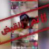 شاهد.. الأمن العام ينشر فيديو يوثق ضبط عدد من الجناة المتباهين بأفعالهم .. وهذه أبرز المخالفات !