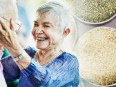 """لتعيش فترة أطول وتتجنب """"أمراض القلب"""" تناول هذه الحبوب يوميًا.. دراسة تكشف سر """"العمر الطويل"""""""