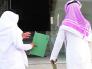 """تطورات جديدة في واقعة فصل معلميْن من مدرسة أهلية في مكة بسبب """"كورونا"""" !"""