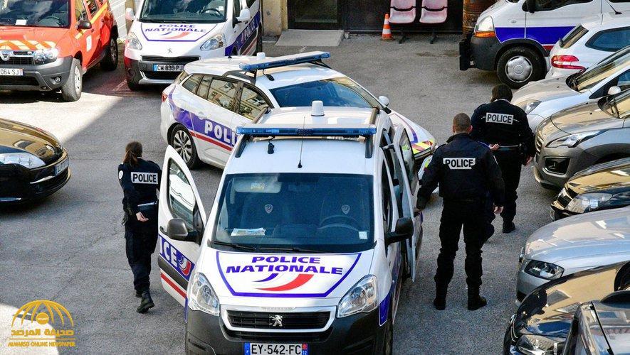 سوداني يقتل شخصين ويصيب آخرين بسكين في فرنسا .. والكشف عن مصير المهاجم