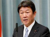 بينها السعودية .. اليابان تعلن تقديم علاج  لمرضى فيروس كورونا  مجانا إلى 20 دولة