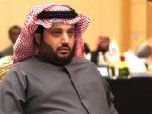 """""""تركي آل الشيخ """" يتوعّد حساب مزور على تويتر انتحل شخصيته بعد تغريدة مزعومة !"""