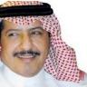 تميم ورجل دويلة قطر القوي محمد المسند
