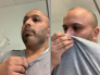 بالفيديو .. طبيب بريطاني يكشف عن طريقة تنفس طبيعية تخفف من أعراض كورونا ومفيدة للأصحاء !