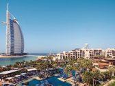 دبي تعلن موعد استقبال السياح .. ولهذا السبب سترتفع أسعار تكلفة الإقامة في الفنادق !