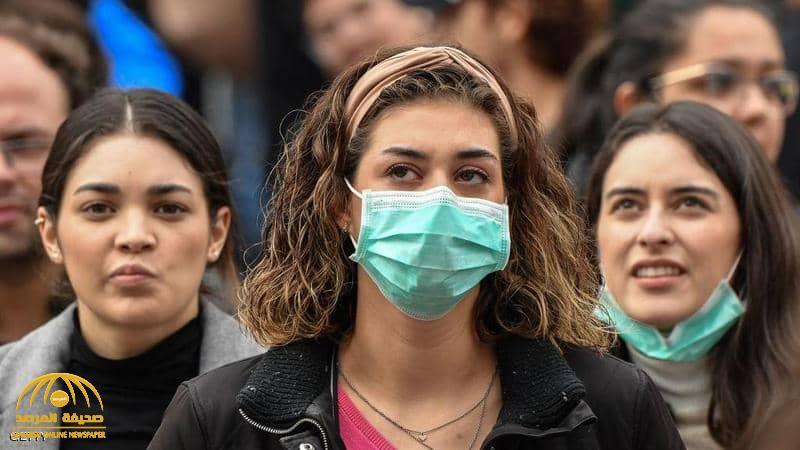 أول تعليق من الصحة العالمية  بشأن حقيقة  انتقال كورونا عبر الهواء