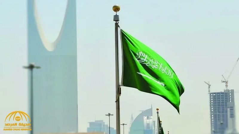إجراء غير مسبوق من أرامكو  بشأن أسعار خام النفط السعودي قبل الاجتماع العاجل لدول أوبك+ !