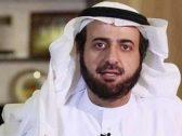 وزير الصحة يكشف عن مشكلتين قد تواجه القطاع الصحي في السعودية بشأن التصدي لأزمة كورونا !