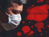 """الكشف عن """"ناقلين خفيين"""" لكورونا يسهلون الانتشار الدولي للفيروس"""
