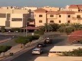 شاهد .. الكويت تستخدم طريقة جديدة لإقناع مواطنيها بعدم النزول من المنازل !