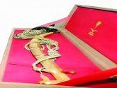 قصة السيف الأجرب ووصوله البحرين .. وهكذا تم إعادته للسعودية !