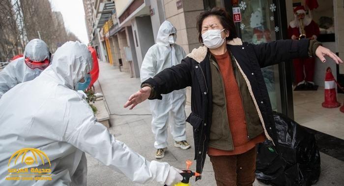 """الصين تنتكس .. الفيروس يعاود نشاطه وخوف من الـ""""لا أعراض"""""""