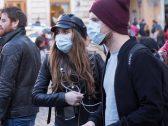 """نظريات جديدة حول سبب قتل فيروس كورونا للصغار و""""الأصحاء"""""""