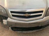 سائق يقتل رجل أمن دهساً ويصيب آخر بالرياض .. وهذا ما كان بحوزته لحظة القبض عليه – صور