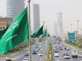 أول تعليق من السعودية على قرار ألمانيا بتصنيف حزب الله منظمة إرهابية