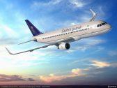 """""""الخطوط السعودية"""" تكشف موعد بدء حجز رحلاتها الداخلية !"""