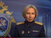 """""""ادعى مروجوه بأنها خلقت الوباء ونشرته"""".. روسيا تتخذ """"خطوة مفاجئة"""" بعد نشر فيديو يزعم تصنيعها لفيروس كورونا"""