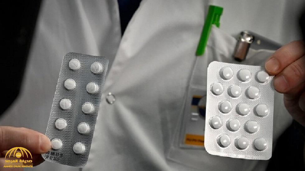 """أخيرا.. دواء جديد لعلاج فيروس """"كورونا"""" جاهز للاختبار البشري.. وهذا ما أحدثه عند تجربته على """"رئة الفئران"""""""