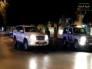 """تحذير """"هام"""" من النائب العام بشأن الاعتداء على رجال الأمن – فيديو"""
