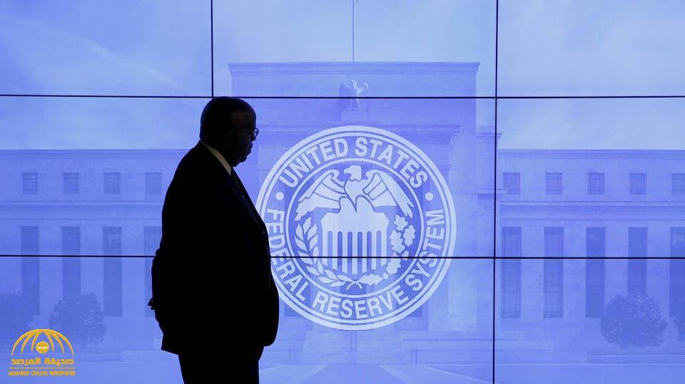 انهيار أول بنك في أمريكا بسبب أزمة «كورونا»
