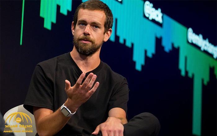 مؤسس تويتر يتبرع بـ ٢٨٪ من ثروته لمكافحة كورونا .. ويكشف الهدف من هذه الخطوة !