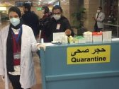 مصر تسجل لأول مرة أكبر عدد إصابات بفيروس كورونا في يوم واحد