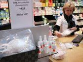 """مفاجأة.. شركة أمريكية تنجح في علاج المصابين بـ """"كورونا"""" بعد إعطائهم دواء """"شائع"""" لمرض خطير"""