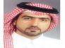 بدر بن سعود: النفط لا يقبل إلا الحل السعودي