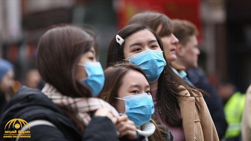 الصين تعلن مفاجأة سارة عن حالات شفاء كورونا